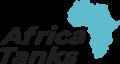 Africa-Tank-Logo