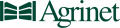 Agrinet_Logo