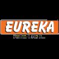 Eureka-fasten-and-fix-it-logo_result