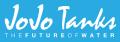 Jojo-Tanks-Logo