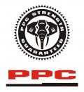 PPC-Group-stacked