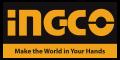 ingo-slider-logo-123